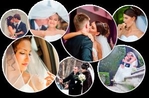 свадебный фотограф, услуги свадебного фотографа